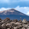 Top atraccions and things to do in Lanzarote